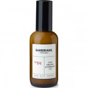 Barberians Grooming Face Cream & After Shave 100 ml