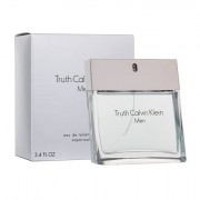 Calvin Klein Truth Men eau de toilette 100 ml Uomo