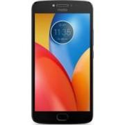 Telefon mobil Motorola Moto E4 16GB Dual Sim 4G Blue
