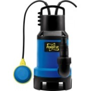 Pompa zanurzeniowa do brudnej wody 1100W 79907