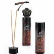 Extase sensuel aceite estimulante chocolate y naranja 100ml