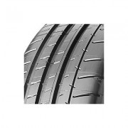 Michelin Pilot Super Sport ( 205/40 ZR18 (86Y) XL )