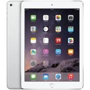 Begagnad Apple iPad Air 2 32GB Wifi Silver i bra skick Klass B
