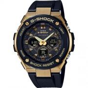 Casio GST-W300G-1A9ER Мъжки Часовник