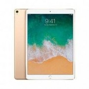 Apple Ipad Pro 10.5 64gb Wifi Gold