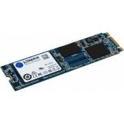 SSD Kingston SUV500M8/240G 240G SSDNOW UV500 M.2 240GB M.2 SATA 500 MB/s520 MB/s