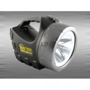 LED фенер GD-LITE 2401HP