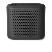 SPEAKER, Philips BT55B, Bluetooth, Black