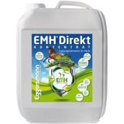 Eggersmann EMH Direkt - 5 l