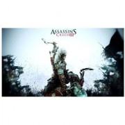 Assassins Creed 3 (Offline)
