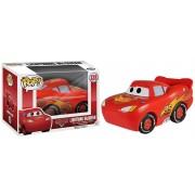 Funko POP! Cars - Lightning McQueen
