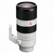 Sony Obiettivo Fe Sel 70-200 Mm F 2.8 Oss Gm- 2 Anni Garanzia Italia-Pronta Consegna