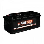Akumulator za kamion Truck King Firecell 12v 143Ah L+