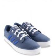 ADIDAS ORIGINALS KIEL Sneakers For Men(Blue)