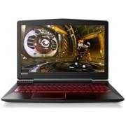 """Lenovo Legion Y520 i5-7300HQ, 16GB Ram, 1TB HDD, Geforce GTX 1060 6GB, 15.6"""""""