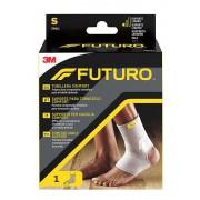 3M Futuro Sup Caviglie Comfort L