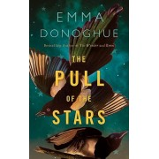 The Pull of the Stars par Donoghue & Emma