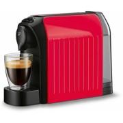 Espressor Tchibo Cafissimo Easy Red