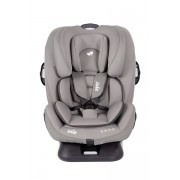 Scaun auto Every stage FX Gray Flannel 0-36 kg