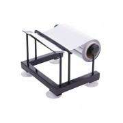 Dispozitiv pentru tăierea foliei de aluminiu