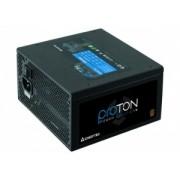 Sursa Chieftec PROTON series BDF-600S 600W