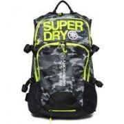 Superdry Ultimate Snow Rescue ryggsäck