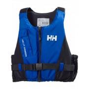 Prsluk za spasavanje Helly Hansen Rider Vest plavi