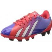 ADIDAS adidas Boys F5 Trx Fg J Sports Shoes Football Shoes For Men(Blue)