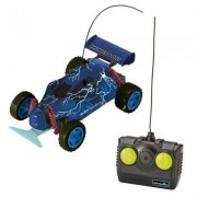 Voiture Radiocommandé : Buggy Thunder & Bolt
