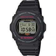 Casio DW-5750E-1ER Мъжки Часовник