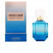 PARADISO AZZURRO apă de parfum cu vaporizator 75 ml