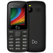 Do Mobile M31 Dual Sim Gray
