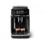 Philips Máquina de Café EP2224/40 (15 bar - 12 Níveis de Moagem)