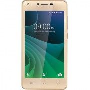 Lava A77 (1 GB 8 GB Gold)