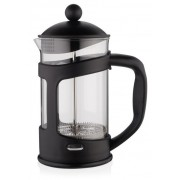 Eva Collection French Press 800 ml