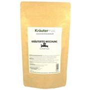 Kräutermax Kräutertee-Mischung Schlaf Gut - 50 g