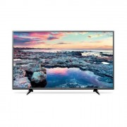 LG 49UH600 Tv Led 49''