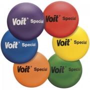 Voit® 8 1/4'' ''Specialty'' Tuff Ball
