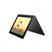 Lenovo YB1-X90L 64GB 3G 4G, tablet