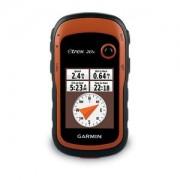 GPS, Garmin eTrex® 20x, Ръчни GPS приемници с карта (010-01508-02)