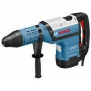 Bušilica Bosch GBH 12-52 DV GWS 850 C 125 mm GBH 12-52 DV GWS