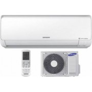 Aparat aer conditionat Samsung Maldives AR12NXFPEWQNEUXEU Capacitate de racire-incalzire BTU 12000 Alb