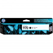 Cartucho HP 970-Negro