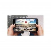 Samsung Galaxy J7 Neo Dual Sim 16 GB - NEGRO