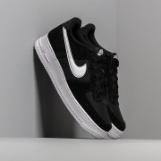 Nike Air Force 1 Pe (GS) Black/ White