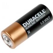 Baterija Duracell LR1 (1,5V)