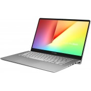 ASUS S430UA-EB065T - Laptop - 14 Inch
