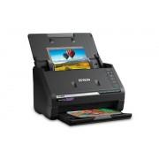 Epson Scanner EPSON FastFoto FF-680W