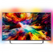 "Philips 55PUS7303 55"" LED UltraHD 4K"