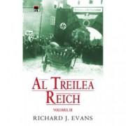 Al Treilea Reich Vol. III